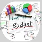 fotolia_65654674_s-budget
