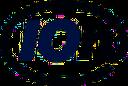 IOn AG Logo